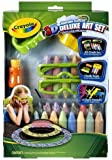 Crayola 3D Deluxe Art Set
