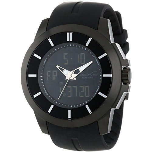 mens-watches-kenneth-cole-kc1850