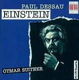 Dessau, P.: Einstein [Opera] (Suitner)