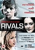 Rivals [Region 2]