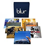 Blur Blur 21: The Vinyl Box [VINYL]