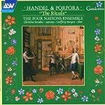 "Haendel & Porpora ""The Rivals"""