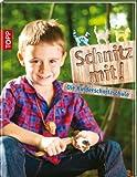Schnitz mit!: Die Kinderschnitzschule