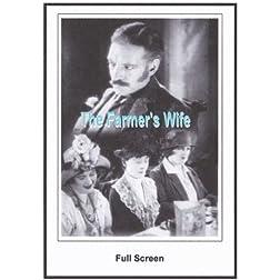 The Farmer's Wife 1928