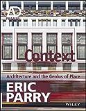 Context (Architectural Design Primer)