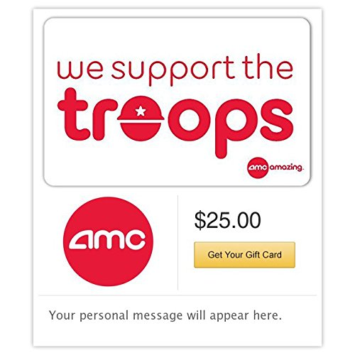 amc-theatres-we-support-the-troops-gift-cards-e-mail-delivery