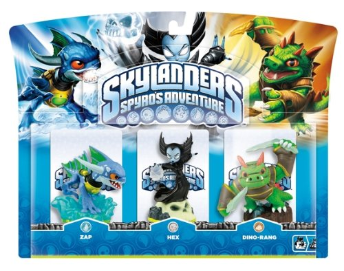 figurine-skylanders-spyros-adventure-hex-zap-dino-rang