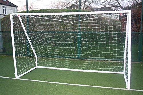 mitre-weatherproof-pvc-portable-football-goal-white-10-x-6-foot