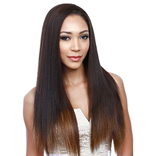bobbi-boss-elegante-perucke-weave-a-wig-gracia-lace-wig-4-mittelbraun