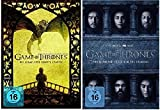 Game of Thrones - Staffel 5+6