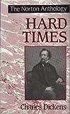 Hard Times (The Norton Anthology)