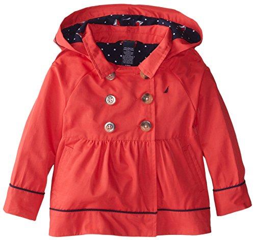 4d2c60105 costco girls trench coat - Ecosia