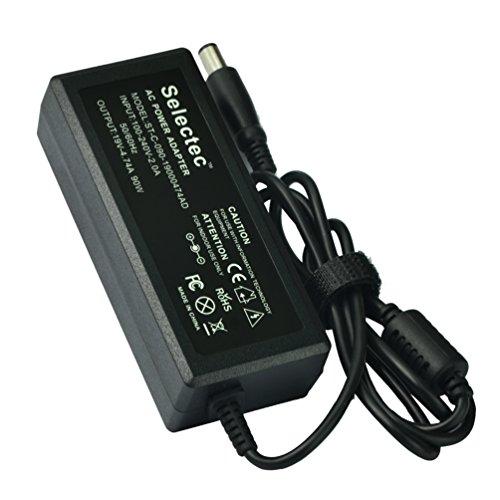selectecr-chargeur-dalimentation-90w-19v-474-a-chargeur-pc-portable-pour-pavilion-dv4-dv5-dv7-g3000-