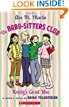 Baby-Sitters Club Graphic Novel #1: K...