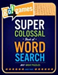 Go! Games Super Colossal Book of Word...