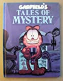 Garfield'S Tales Of Mystery (Trade) (0816734364) by Davis, Nancy