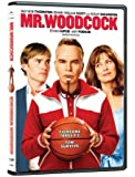 Mr. Woodcock (Monsieur Woodcock) (Bilingual)