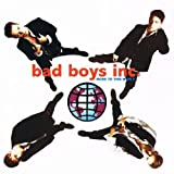 More to this world [Single-CD]by Bad Boys Inc