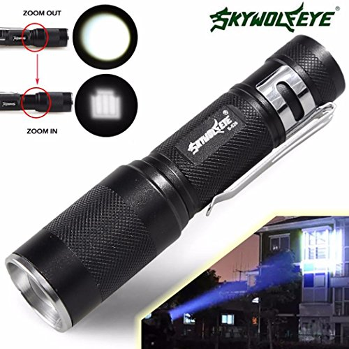 fortan-4000lm-zoomables-cree-xm-l-q5-led-flashlight-3-mode-torch-super-bright-light-lamp