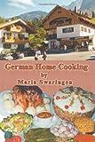 German Home Cooking