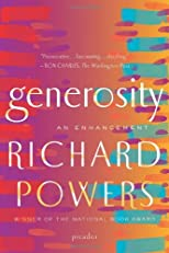 Generosity, An Enhancement