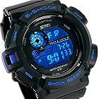 Luxury Digital Sport Watches 30m Waterproof Multifunction Climbing Dive LCD Digital Watches Men's Wristwatch