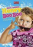 Here Comes Honey Boo Boo Seasons 1-3 [DVD]