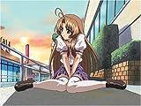 魔法少女沙枝 第一話 「魔法少女はじめます」 限定版 [DVD]