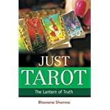 Just Tarot