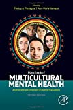 img - for Handbook of Multicultural Mental Health, Second Edition: Assessment and Treatment of Diverse Populations book / textbook / text book