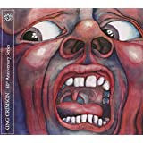 In the Court of the Crimson King (Deluxe) ~ King Crimson