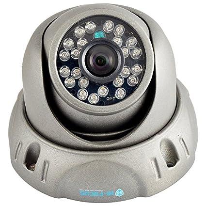 Hifocus HC-DC30MN2 CCTV Camera