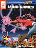 img - for Mind Games (An Organization Book for Champions, 402) book / textbook / text book