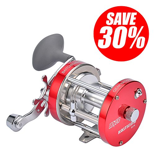 kastking-rover-round-baitcasting-reel-no1-highest-rated-conventional-reel