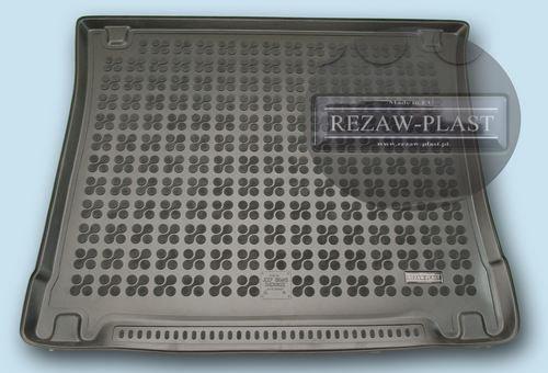 rezaw-plast-rp-233107-black-anti-slip-rubber-boot-mat-for-jeep-grand-cherokee-2010-onwards