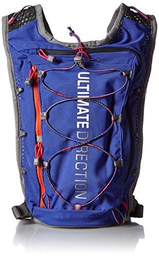 ultimate-direction-ultra-vesta-indigo-taille-m-l