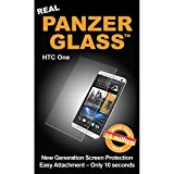 PanzerGlass 1074 Screen Protection for HTC One Mini 2
