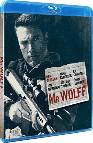 mr-wolff-blu-ray