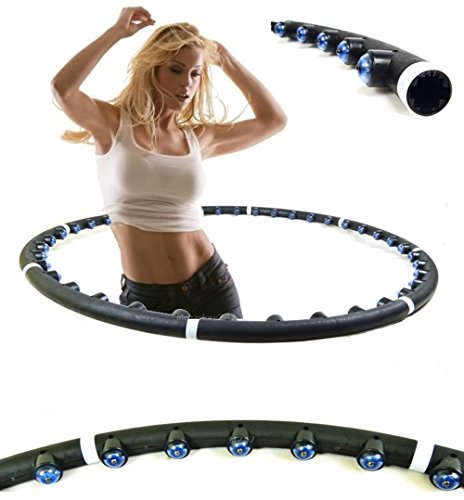 magnetic-massage-abs-exercise-hula-hoop-exclusive-new-design-1-minute-assembly