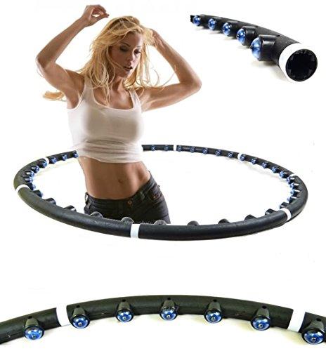 hyfive-workout-hula-hoop-massage-abs-magnetique-entrainement-de-fitness-du-ventre