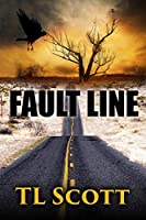 Fault Line [Kindle Edition]