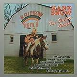 The Singing Ranger: 1949-1953
