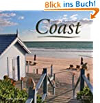 Coast: Lifestyle Architecture