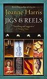 Jigs and Reels (0552152331) by Harris, Joanne