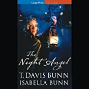 Night Angel | [T. Davis Bunn, Isabella Bunn]