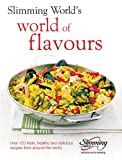 Slimming World Slimming World: World of Flavours
