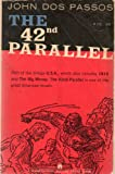 USA - The 42nd Parallel
