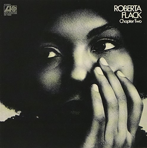 Roberta Flack - Chapter Two - Zortam Music