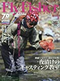FLY FISHER 2016年 03 月号 [雑誌]