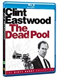 Image de The Dirty Harry - The Dead Pool [Blu-ray] [Import anglais]